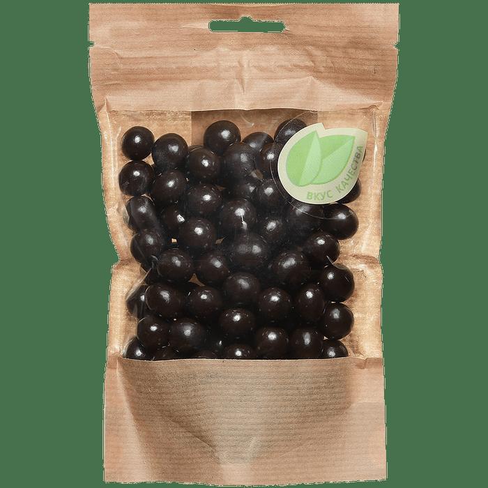 SOYAR кофейн. зерна в шоколаде КАППУЧИНО 200г (35)_0