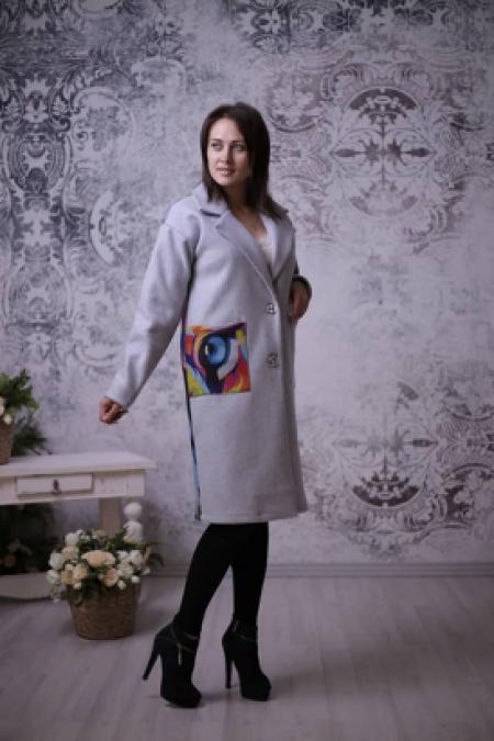 Пальто женское_4