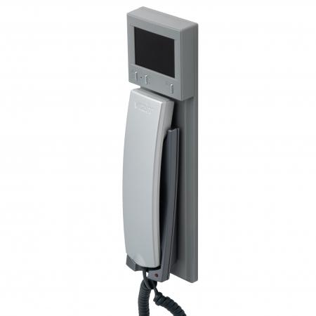 Монитор видеодомофона VIZIT-M327_1