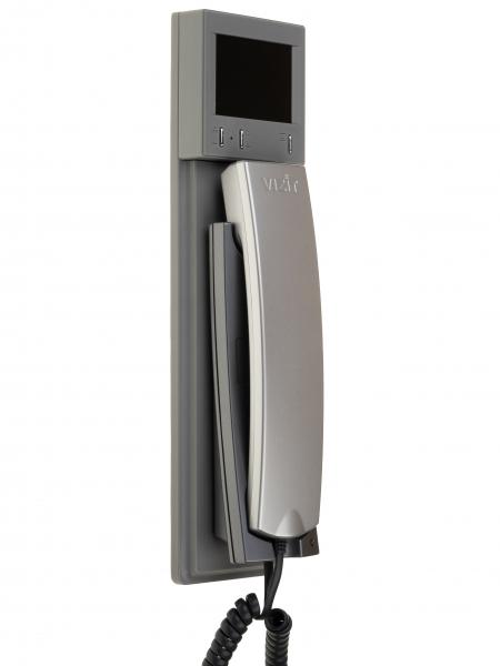 Монитор видеодомофона VIZIT-M327_0