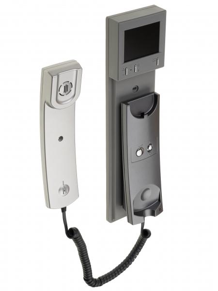 Монитор видеодомофона VIZIT-M327_3