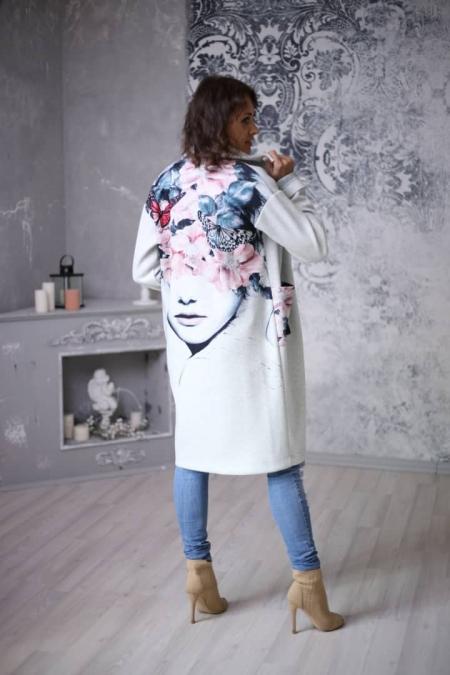 Пальто женское_2