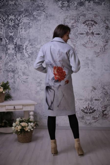 Пальто женское_1