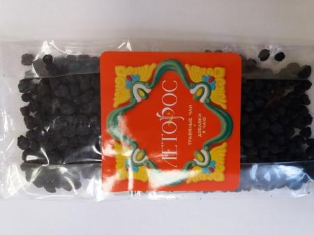 Рябина черноплодная, 100 гр_0