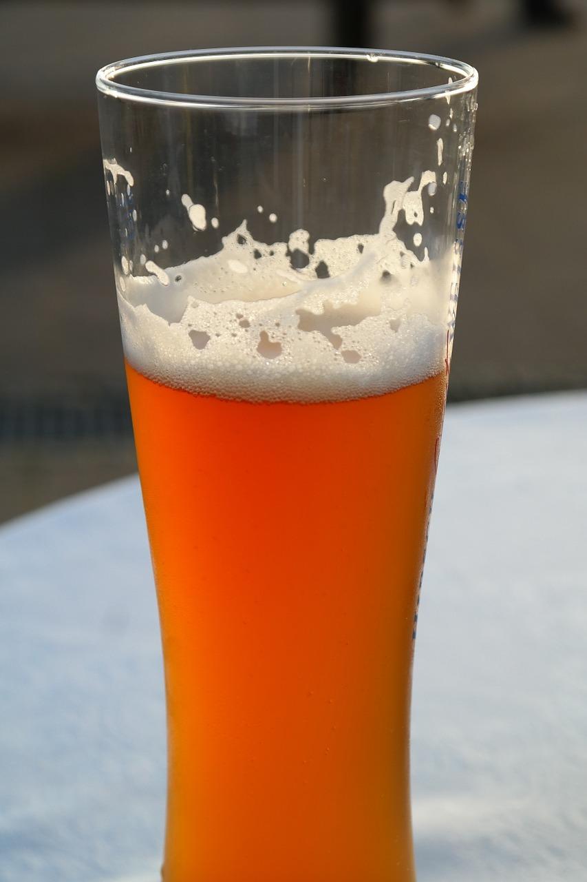 «Униконс Замутнитель» нейтральная эмульсия для пива