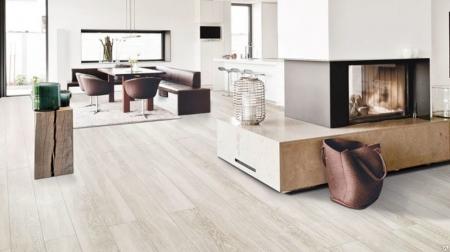 Пробковые полы Wicanders Artcomfort Wood Ferric Rustic Ash_0