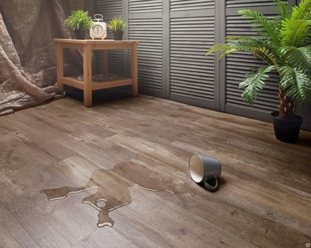 ПВХ плитка Aqua-floor коллекция Classic AF 5503_0