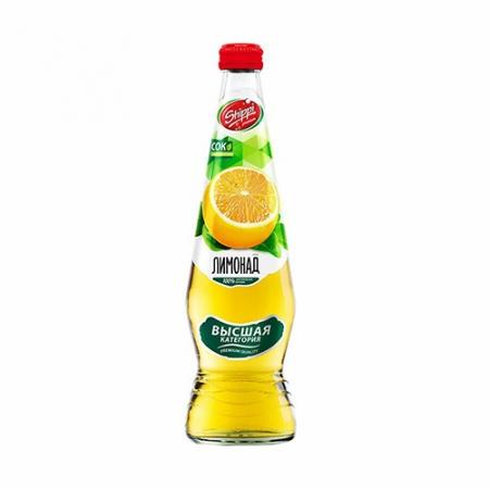 Лимонад Shippi premium Лимонад 0,5 л стекло (12)_0