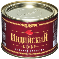 """Московский"" порошок 90 гр.ж/б (24)NEW"
