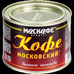 """Московский"" порошок 45 гр.ж/б (48)NEW"