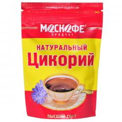 """""""Московский""""Цикорий  порошок100 гр.м/у (12)"""