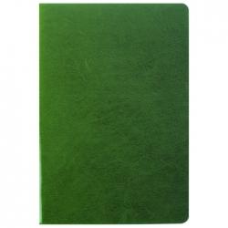 """Ежедневник А5 недатированный 150л """"Darvish"""" обложка к/з ламинированная (черная,коричневая,синяя,зеленая)"""