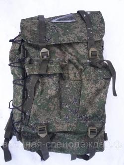 """Рюкзак """" вещевой мешок"""""""