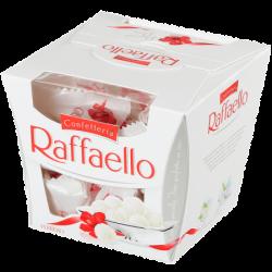 """""""Раффаэлло"""" Т6*150г (1)"""