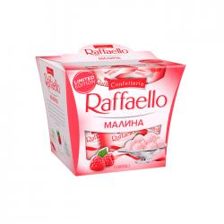 """""""Раффаэлло"""" Т6*150г (1) малина"""