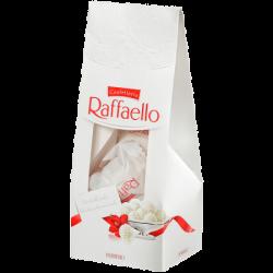 """Раффаэлло"" Т8*80г (12) пакетик"