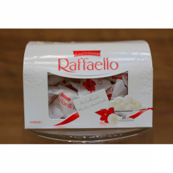 """Раффаэлло"" Т24*6 Сундучок (6) (Bauletto)"