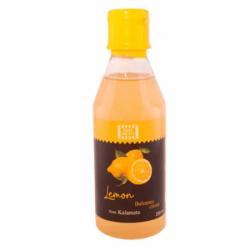Джаст Грис Бальзамический крем с лимоном 250мл (12)