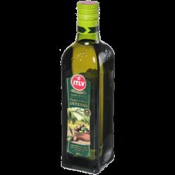 ITLV Оливковое масло Extra Virgin Intenso 500мл (6) с/б