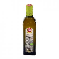 ITLV Оливковое масло Extra Virgin Eco 500мл (6) с/б
