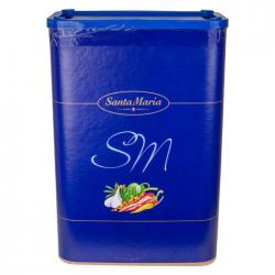 Santa Maria Приправа к картофелю 9кг (1)