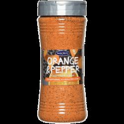 Santa Maria Апельсиновый перец 300г (6)