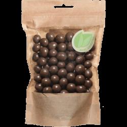 SOYAR кофейн. зерна в шоколаде АМАРЕТТО 200г (35)