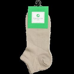 Носки мужские 15D10 бежевый 25 размер