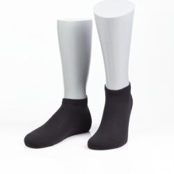 Носки мужские 15D10 черный 27 размер