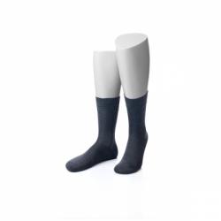 Носки мужские 15SC1 джинс 25 размер