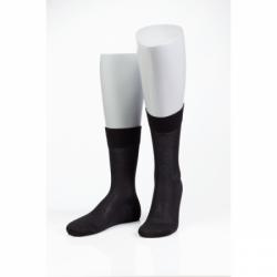 Носки мужские 15SC1 черный 29 размер