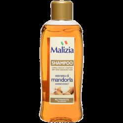 Шампунь MANDORLA 1000 мл MALIZIA (8)