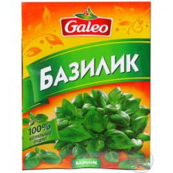 Galeo Базилик 10г (20)