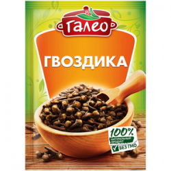 Galeo Гвоздика 10г (20)