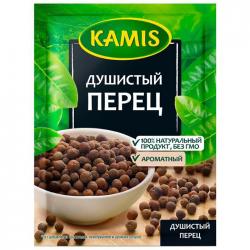 Kamis Душистый перец 15г (20)