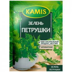 Kamis Зелень петрушки 8г (28)