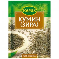 Kamis Кумин (Зира) 15г (26)