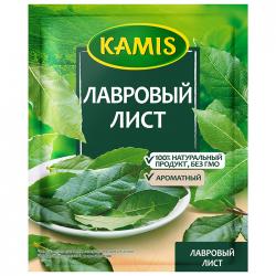 Kamis Лавровый лист 5г (25)