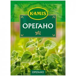Kamis Орегано 10г (20)