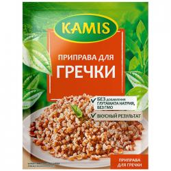 Kamis Приправа для гречки 20г (30)