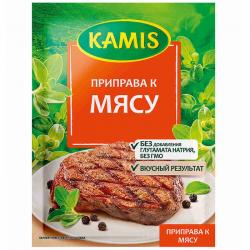 Kamis Приправа к мясу 25г (30)