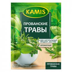 Kamis Прованские травы 10г (25)