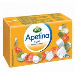 Арла Продукт рассол Apetina Soft 250г (27)