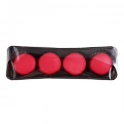 Macaron LETARTI с малиной, 36г (39)