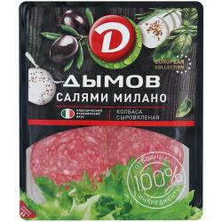 Русская нива Торт Крем-брюле 400г (12)