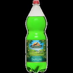 Лимонад Тархун 2л (6) пэт
