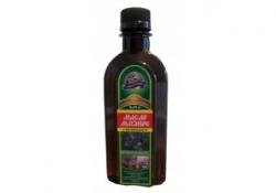 Масло льняное Волоколамское с витамином Е Т40х0,25л.