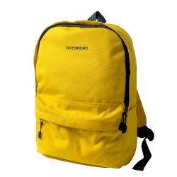 Городской рюкзак Classic City Yellow