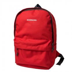 Городской рюкзак Classic City Red