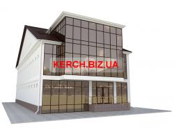 Алюминиевые, раздвижные, дверные и оконные системы Керчь